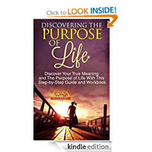 Discovering The Purpose Of Life Success Sculpting Coach and Success Sculpting Inc