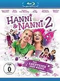 Hanni & Nanni 2 [Blu-ray]