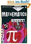 Introducing Mathematics: A Graphic Gu...