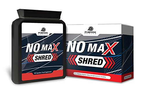 no-max-shred-nitric-oxide-booster-60-capsules