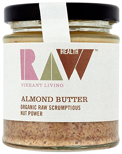 raw-health-organic-raw-whole-almond-butter-170g