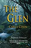 The Glen (Volume 1)
