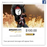 Amazon-Video-Gift-Card---Facebook---Rocker-Birthday
