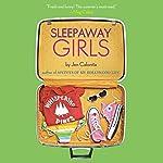 Sleepaway Girls | Jen Calonita