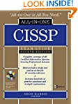 CISSP Certification All-in-One Exam G...