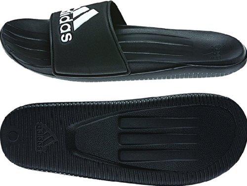adidas Carozoon PL Flip Flop Slide Sandal - Mens mlb mens locker label contour flip flop pick team