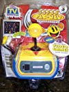SUPER PAC-MAN COLLECTION: Plug & Play…