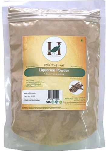 hc-100-natural-liquorice-root-powder-mulethi-glycyrrhiza-glabra-227-g-1-2-lb-processed-in-fda-regist