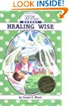 Wise Woman Herbal Healing Wise
