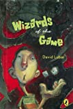 Wizards Of The Game (Claidi Journals) (0606327207) by Lubar, David