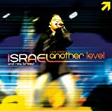 Live from Another Level Israel & New Breed