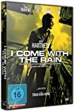 I Come with the Rain (DVD) Min: 109DD5.1WS [Import germany]