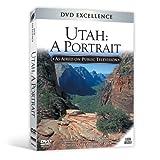 Utah A Portrait
