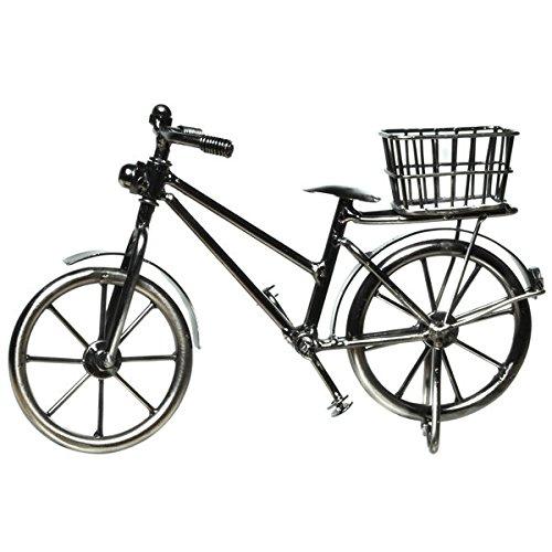 geldgeschenk fahrrad basteln