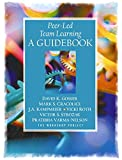 img - for Peer-Led Team Learning: A Guidebook book / textbook / text book