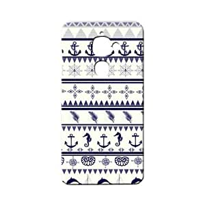G-STAR Designer Printed Back Case cover for LeEco Le 2 / LeEco Le 2 Pro G2870