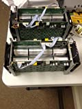 Antminer S1 - 200 Gh/s Bitcoin Asic Miner