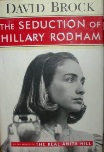 hillary clinton senior thesis In 1969, hillary rodham wrote a 92-page senior thesis for wellesley college titled there is only the fight : an analysis of the alinsky model the subject was famed.