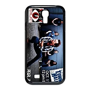 Amazon.com: CTSLR Pearl Jam Protective Hard Case Cover Skin for