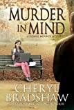 Murder in Mind (A Sloane Monroe Novel, Book Two)