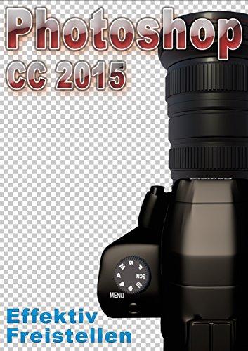 photoshop-cc-2015-effektiv-freistellen