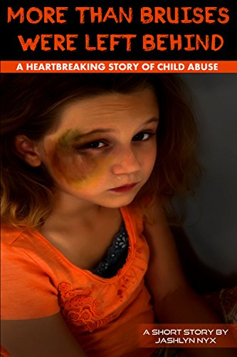 the history of child abuse 41 volume 16, 2012 their 6-month child (bert, guner, & lanzi, 2009) in this study, history of emotional and physical abuse was also significantly.