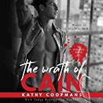 The Wrath of Cain: The Syndicate Series, Book 1 | Kathy Coopmans