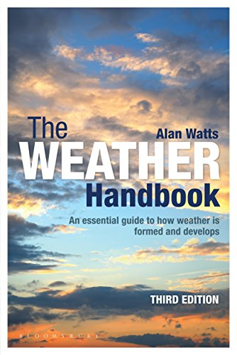 the-weather-handbook-an-essential-guide-to-how-weather-is-formed-and-develops
