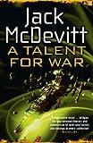 A Talent for War (Alex Benedict - Book 1)