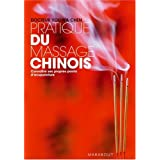 Pratique du massage chinois : Conna�tre ses propres points d'acupuncturepar You-wa Chen