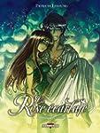 Rose �carlate (la) Vol.6