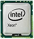 HP 712743-B21 DL360p Gen8 Intel Xeon E5-2603v2 Processor Kit (1.8GHz, 4-Core, 10MB, 64-Bit, 80W)