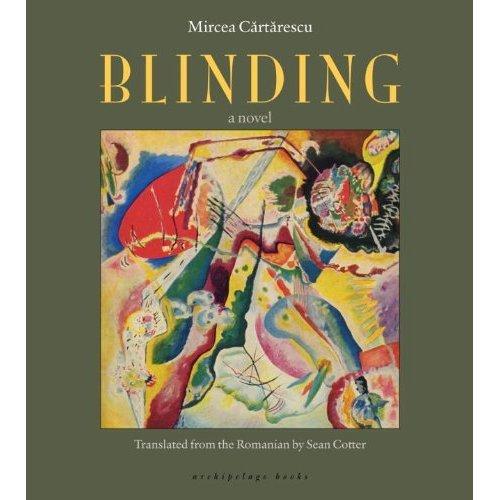 blinding-v01