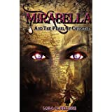Mirabella and the Pearl of Chulotheby Laila Al Bellucci