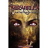Mirabella and the Pearl of Chulotheby Laila Al Bellucci