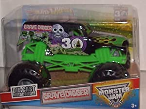 how to use grave digger transform key
