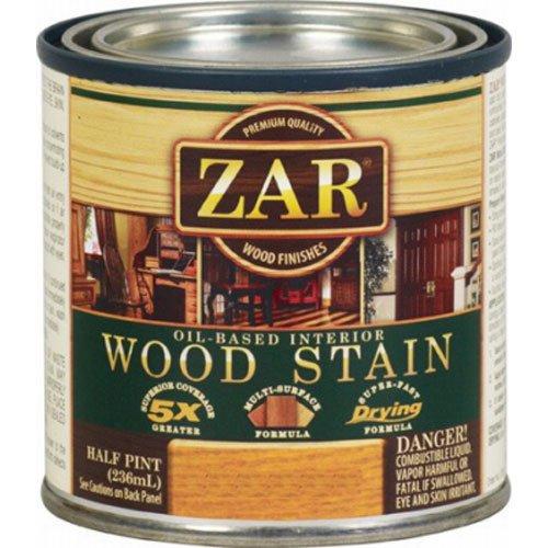 zar-11606-wood-stain-cherry