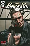Punisher Max Volume 2 HC (Oversized)