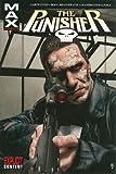 Punisher MAX, Vol. 2
