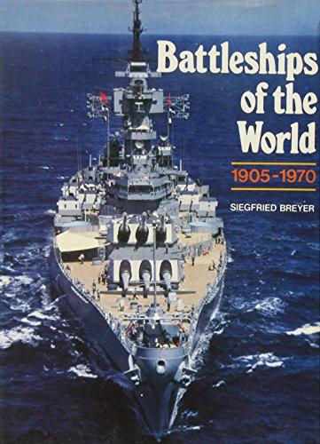 battleships-of-the-world-1905-70