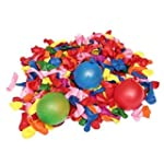 2 Packs of 400 Water Bombs HIGH QUALI...