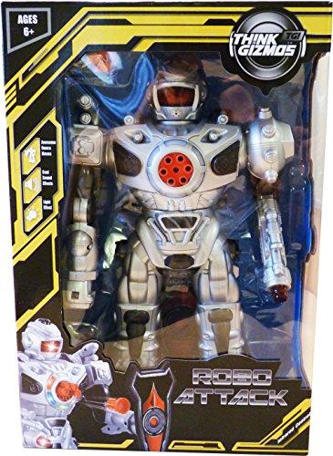 Le-robot-radiocommand-pour-enfants-Le-superbe-Robot-jouet-amusant-Danse-Tire-des-flchettes-souples-Parle-Marche-RoboAttack