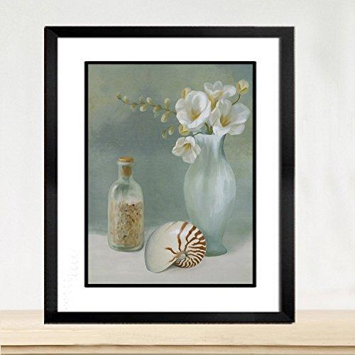 decorazioni-floreali-stile-europeo-piccolo-ristorante-semplice-freschi-e-moderni-dipinti-divano-came