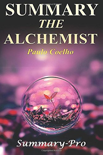 the alchemist review essay The alchemist is one of the greatest books i have ever read after reading it, i felt as though i had learned something so valuable that i wanted to cherish it and share its message with everyone.