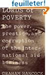 Lords of Poverty: The Power, Prestige...