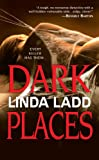 img - for Dark Places (Claire Morgan) book / textbook / text book