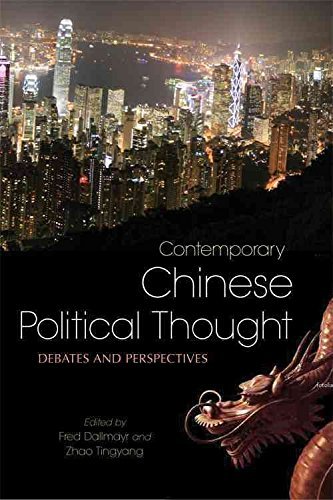 contemporary-chinese-political-thought-debates-and-perspectives-edited-by-fred-dallmayr-published-on