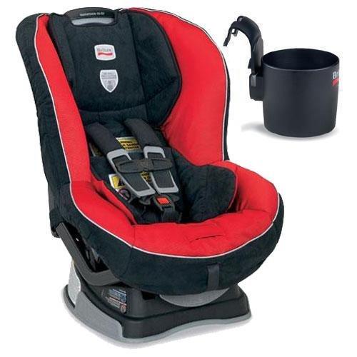 Review Britax E9lj53r Marathon 70 G3 Convertible Child