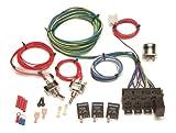 Painless Wiring 30120 Universal Turn Signal Kit