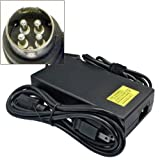Hipower AC Adapter For Alienware AR